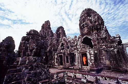 Angkor Wat - Everything2 com